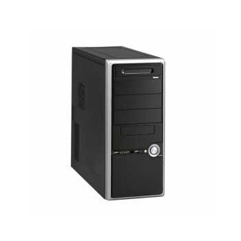 Calculatoare Renew Amd X2 4000+, 2g ddr2, 320gb, Dvd