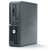 Calculatoare second Dell Optiplex 210l Desktop Sff