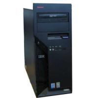 Calculatoare second hand IBM M57 Core2Duo E4600