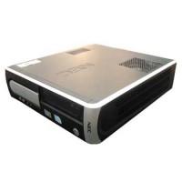Calculatoare sh Dual E2140, 1g , 80, Dvd, NEC PowerMate VL260