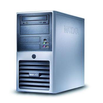 Calculatoare sh Maxdata Amd Dual 4800+