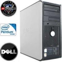Calculator Dell GX320mt Core 2 Duo E4500