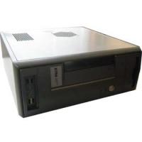 Calculator sh 1g video share Athlon 64 3200, 1g ddr2, 80 gb, Dvd