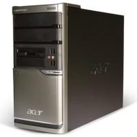 Calculator sh Acer Veriton M464 Intel Pentium E2200 Dual 2,4ghz