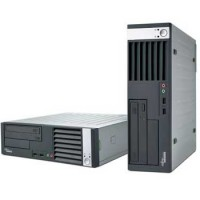 Computer Core 2 Duo E6550