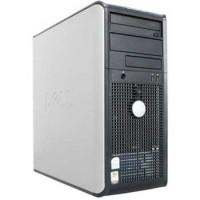 Dell Optiplex Gx520 mt