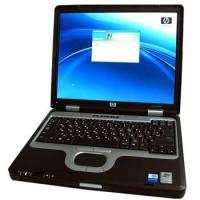 HP NC 6000 Intel Centrino 1400