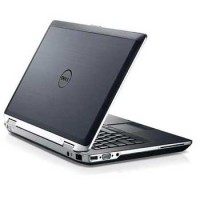 Laptop Dell Latitude E6420 cu procesor Intel Core i5-2520M