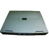 Laptop Fujitsu Siemens Lifebook C 1020