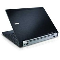 Laptop second Dell Latitude E6400