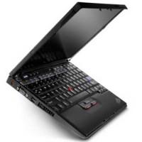 Laptop second Thinkpad X40