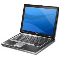Laptop second hand Dell Latitude D620