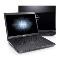 Laptop second hand Dell Vostro 1320