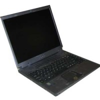Laptop second hand Paradigit Voyager Centrino 9150d