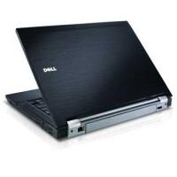 Laptop sh Dell Latitude E6400, Core2Duo P8700, 2g, 160gb, DvdRw
