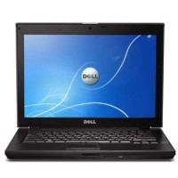 Laptop sh core i5-560M,LED LCD, Dell Latitude E6410