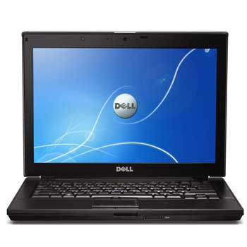 Laptop sh core i5-560M,LED LCD, Dell Latitude E6410