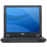 Laptopuri second Dell Latitude 110l