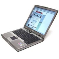 Laptopuri second hand Dell D610