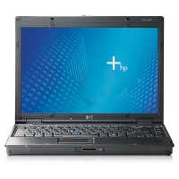 Laptopuri second hand HP Compaq nc6400