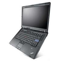 Laptopuri second hand Lenovo ThinkPad R61