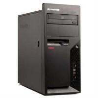 Lenovo Thinkcenter A52