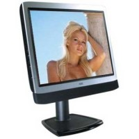 Monitoare LCD second hand AOC LM929