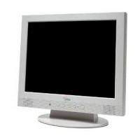 Monitoare lcd 20 inch Fujitsu Premium Line 5110 FA