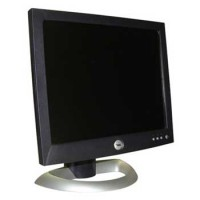 Monitoare lcd sh Dell UltraSharp 1504FP