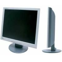 Monitoare second hand LCD LG Flatron L1915S