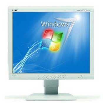 Monitoare_LCD_Ip_51557d1104d05