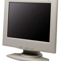 Monitoare_second_compaq