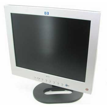 Monitoare_second_compaq2