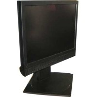 Monitoare_second_eizo