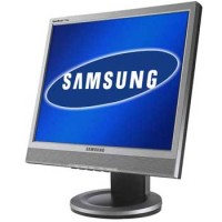 Monitoare_second_samsung