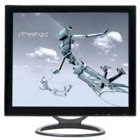 Monitor_LCD_seco_prestigio