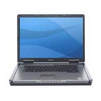 Notebook second hand Dell Precision M90