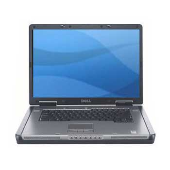 Notebook second hand Dell Precision M90