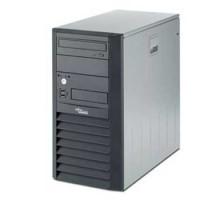 Pc ieftin Esprimo Intel 440