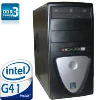 Sisteme second Dual Core E5400 cu 2g ddr3
